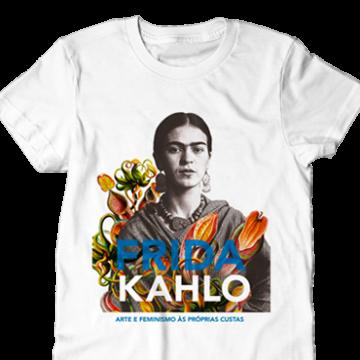 camiseta-frida-kahlo