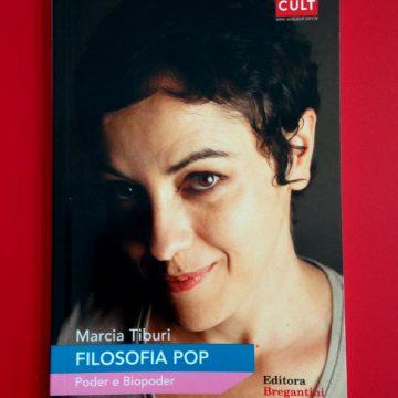 livro-filosofia-pop