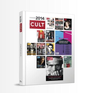 coleção cult 2014ok