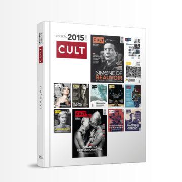coleção cult 2015ok