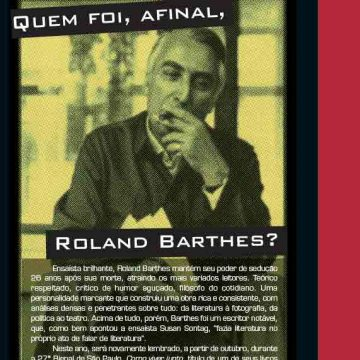 CAPA-Cult-100—Roland-Barthes