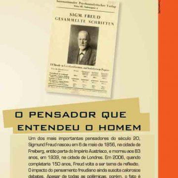 CAPA-Cult-101—O-essencial-em-Freud