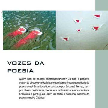CAPA-Cult-102—Poesia