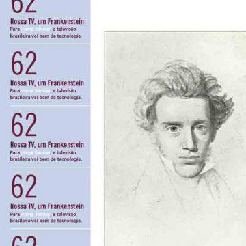 CAPA-Cult-116—Kierkegaard