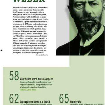 CAPA-Cult-124—Max-Weber