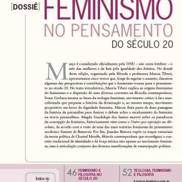 CAPA-Cult-133—O-feminismo-no-pensamento-do-século-20