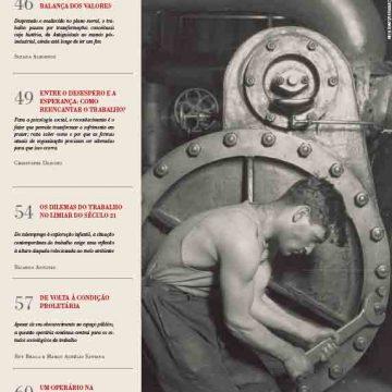 CAPA-Cult-139—O-sentido-do-trabalho