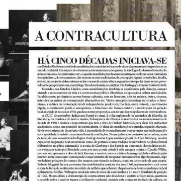 CAPA-Cult-152—Contracultura