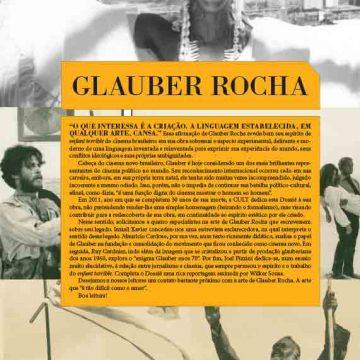 CAPA-Cult-155—Glauber-Rocha