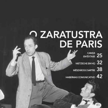 CAPA-Cult-170—Nietzche-e-Camus