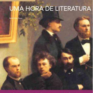 CAPA-Cult-178—Rimbaud