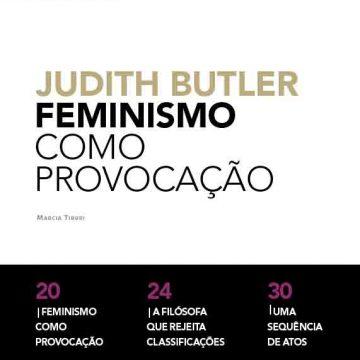 CAPA-Cult-185—Judith-Butler