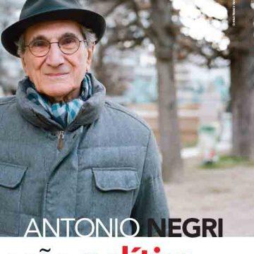CAPA-Cult-189—Antonio-Negri