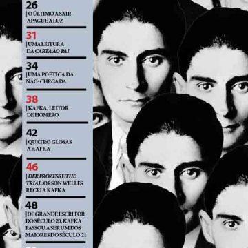 CAPA-Cult-194—Franz-Kafka