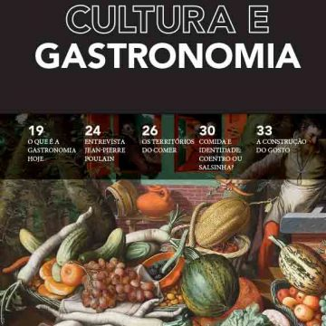 CAPA-Cult-198—Gastronomia-é-cultura