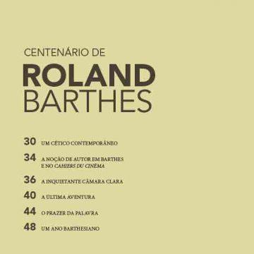 CAPA-Cult-200—Roland-Barthes