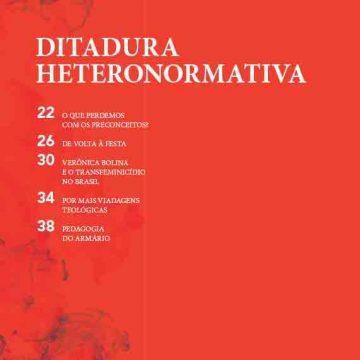 CAPA-Cult-202—Ditadura-heteronormativa