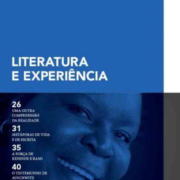 CAPA-Cult-203—Literatura-dos-oprimidos.png