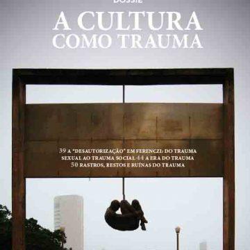 CAPA-Cult-205—A-era-do-trauma