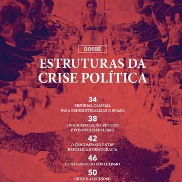 CAPA-Cult-206—Estruturas-da-crise-política