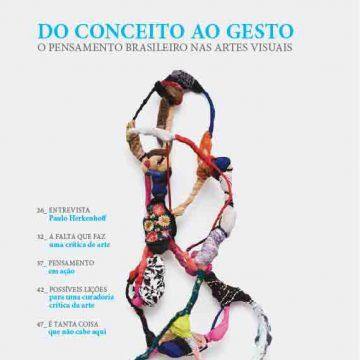 CAPA-Cult-207—O-pensamento-brasileiro-nas-artes-visuais