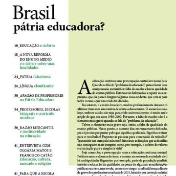 CAPA-Cult-209—Brasil-pátria-educadora