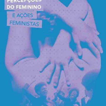 CAPA-Cult-210—Consciência-e-lutas-feministas