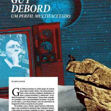 CAPA-Cult-212—Guy-Debord
