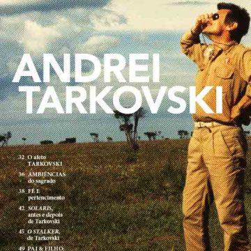 CAPA-Cult-214—Andrei-Tarkovski