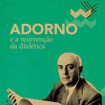 CAPA-Cult-215—Adorno-e-a-reinvenção-da-dialética