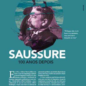 CAPA-Cult-216—Saussure