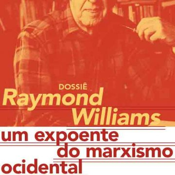 CAPA-Cult-217—Raymond-Williams