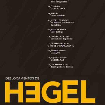 CAPA-Cult-218—Hegel
