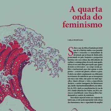 CAPA-Cult-219—Quarta-onda-feminista