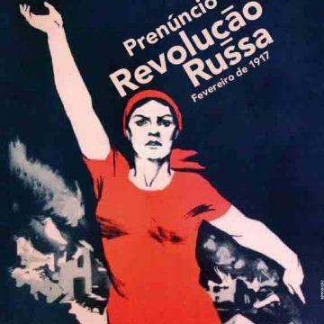 CAPA-Cult-220—Mulheres-na-Revolução-Russa