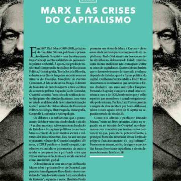 CAPA-Cult-228—Marx-e-as-crises-do-capitalismo