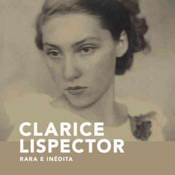 CAPA-Cult-229—Clarice-Lispector