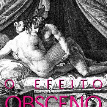 CAPA-Cult-30-Dossie-Erotismo-na-Literatura-