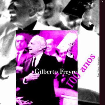 CAPA-Cult-32-Dossie-Gilberto-Freyre-