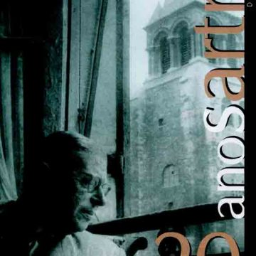 CAPA-Cult-34-Dossie-Sartre-