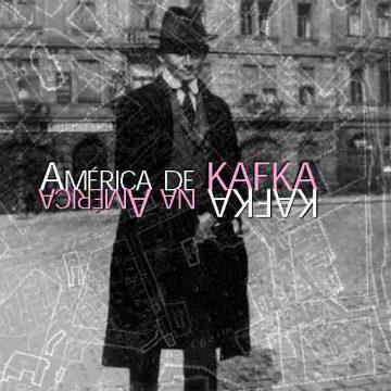 CAPA-Cult-36-Dossie-Kafka-
