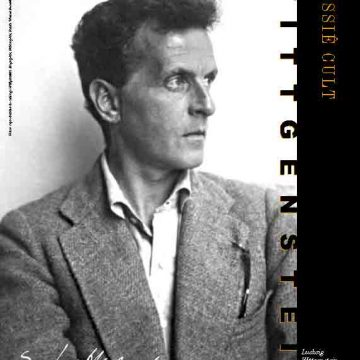 CAPA-Cult-60-Dossie-Wittgenstein-