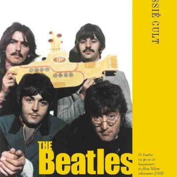 CAPA-Cult-65-Dossie-Beatles-