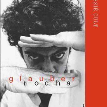 CAPA-Cult-67-Dossie-Glauber-Rocha-