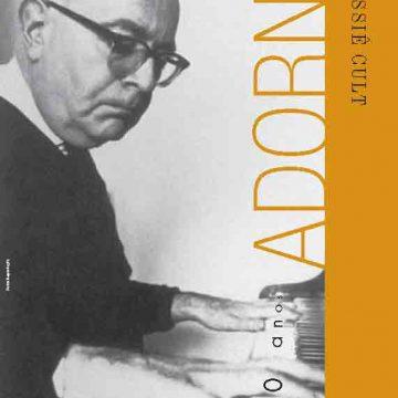 CAPA-Cult-72-Dossie-Adorno-