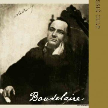CAPA-Cult-73-Dossie-Baudelaire-