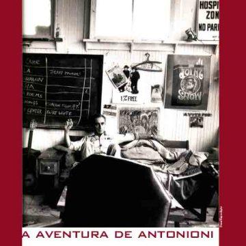 CAPA-Cult-93—Antonioni