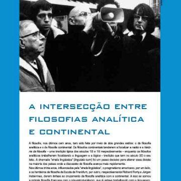 CAPA-Cult-97—Sartre,-Foucault,-Rorty,-Raws-e-Habermas