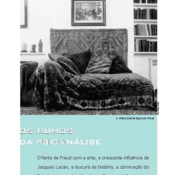 CAPA-Cult77-Dossie-Rumos-da-Psicanalise-