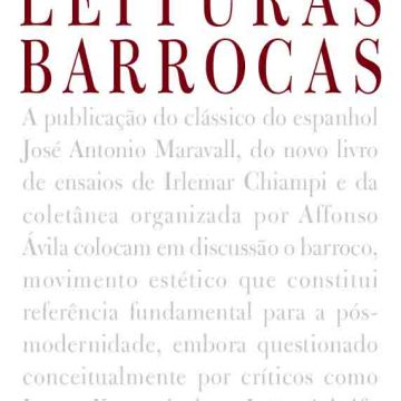 CAPA-Cult-10-Dossie-Leituras-Barrocas-